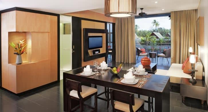 FREE Phuket Resort Stay worth $1200, just cover taxes whatsapp 98973215