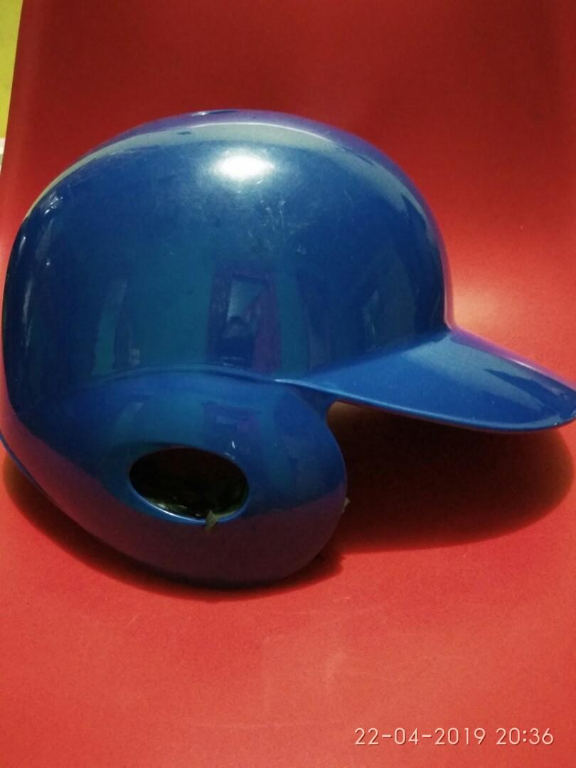 Helm baseball