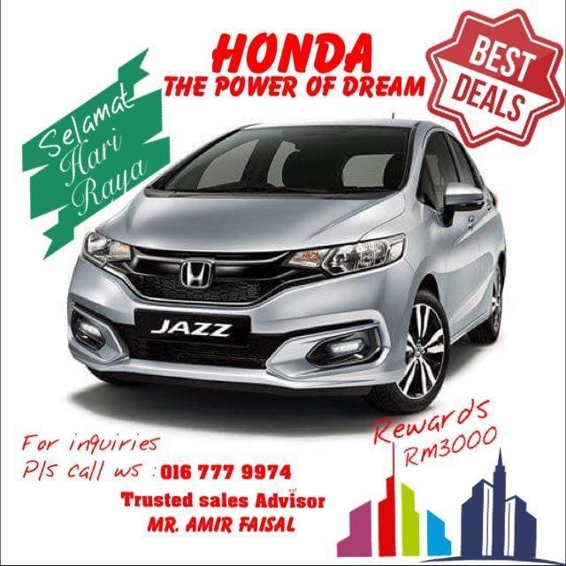 Honda Hrv Honda city honda jazz honda brv honda crv honda civic
