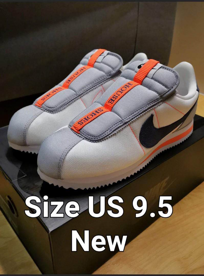 new style c3245 35e03 Nike Cortez Kendrick Lamar Kenny IV (Size US9.5), Men's ...