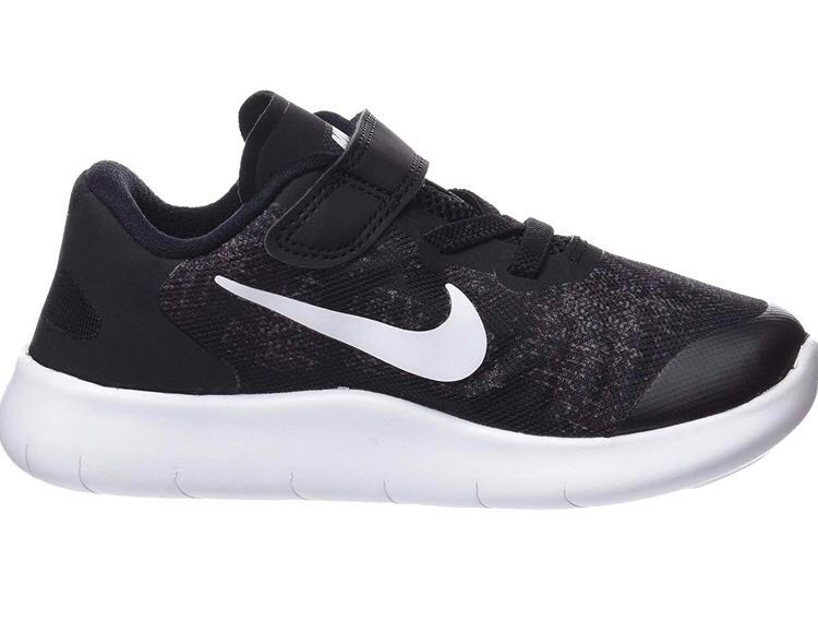 new styles 9bd1b b51d2 Nike Free RN Toddler Shoe (Boys')