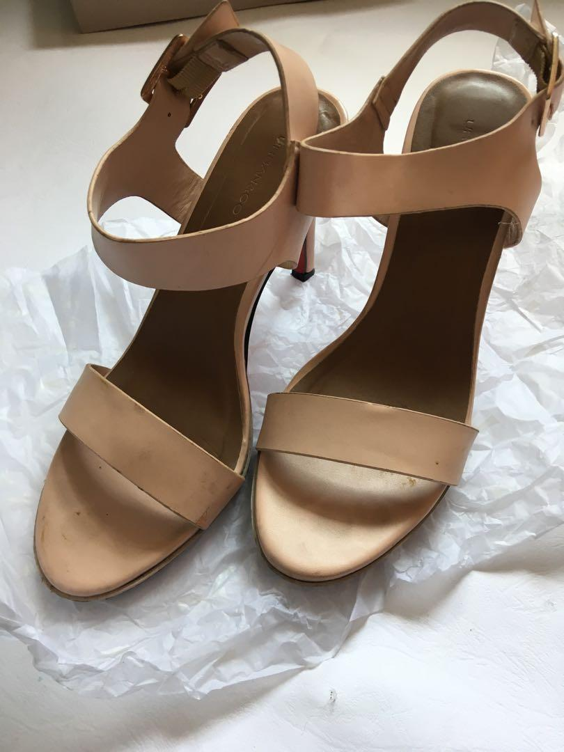 Party / formal shoes