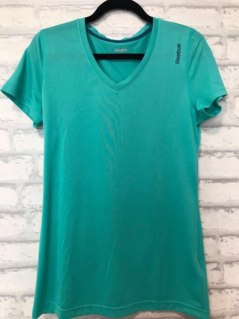 Reebok Dry Fit ORI Shirt