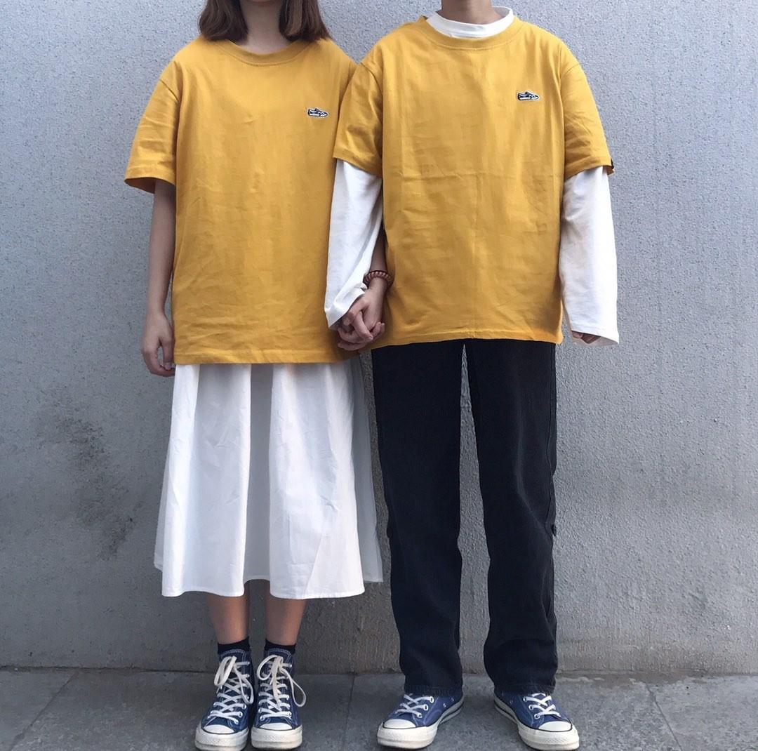 Vans 滑板鞋短袖