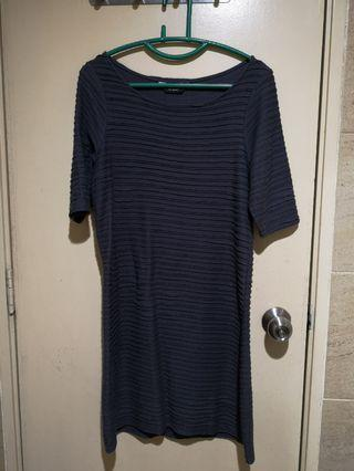 Dorothy Perkins Casual Dress #apr75
