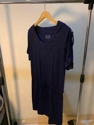 Dress Connexion