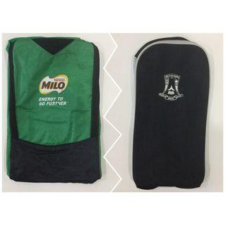 [BN] 👟 Shoe Bag / Mini Gym Bag #APR75