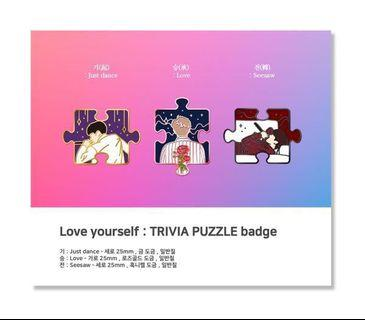 looking for rm namjoon trivia love pin by triviapz