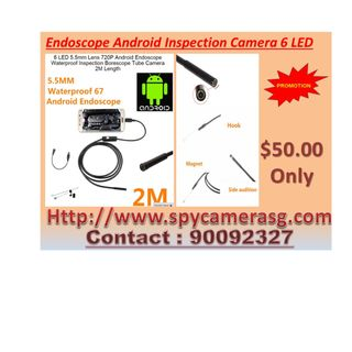 endoscope | Home Appliances | Carousell Singapore
