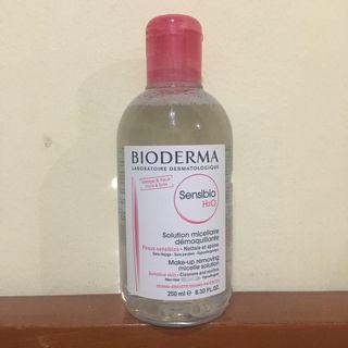 Bioderma Sensibio 250ml