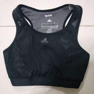 Adidas Sports Bra (adipower)