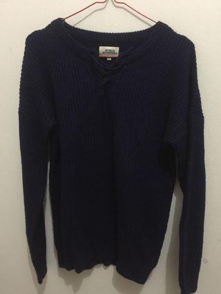 Sweater VNeck