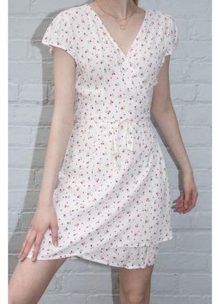 [LF] Brandy Melville Robbie Dress