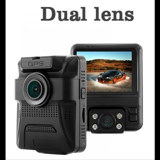 Thinkware Dash Cam 50, Car Accessories, Accessories on Carousell