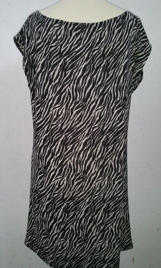 Dress body n soul