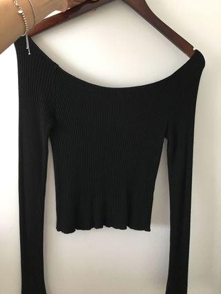 Brandy Melville Top (One Size)