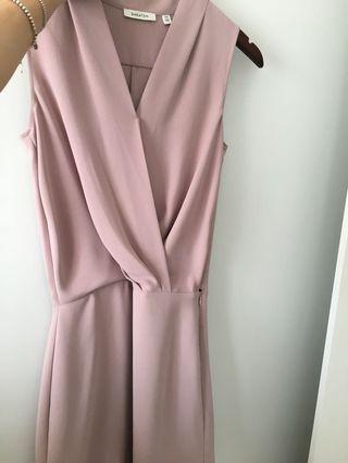 Babaton Dress Size 00