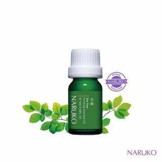 Naruko Tea Tree Oil