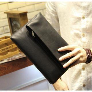 MC099 Classic HandCarry Bag LC2 Black