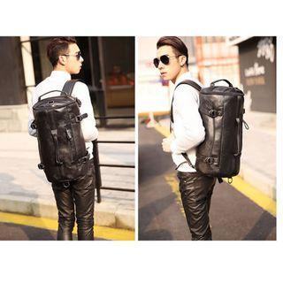 Backpack MC125 RF2