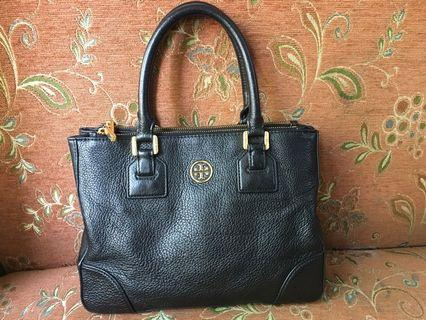 TORY BURCH Bag 💯authentic (preloved)