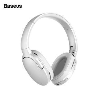 Wireless Headphone On Sale! First come First serve