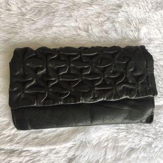 Top shop wallet