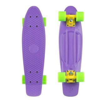 AUTHENTIC PENNY BOARD