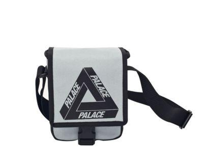 Palace side bag