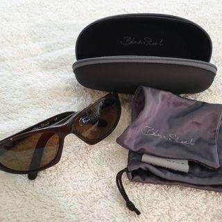 Branded fishing Sunglasses