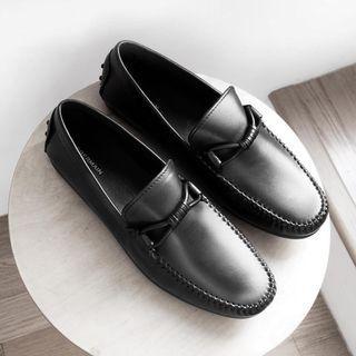 Jual sepatu Obermain