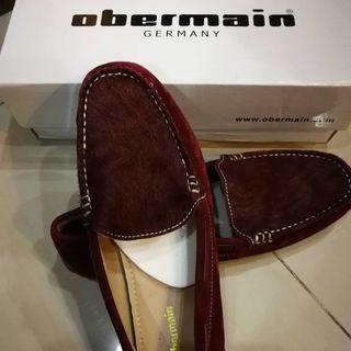 ObermainShoes