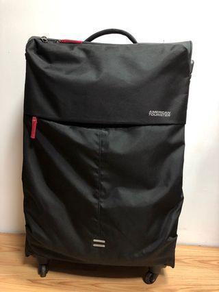 American Tourister 美國旅行者行李箱 28寸