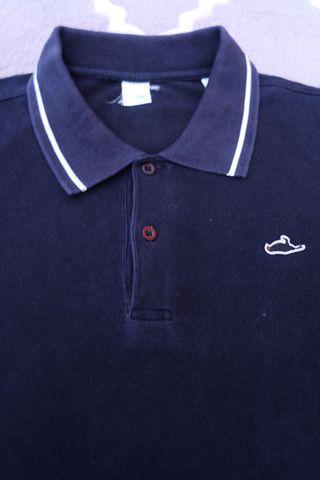 Atticus polo shirt