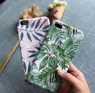 Fashion OPPO Casing