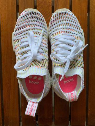 5f28047df34 Adidas ultraboost women shoes