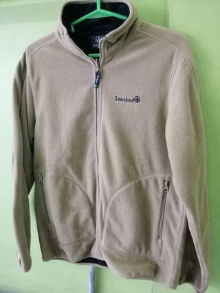 Leaveland jacket