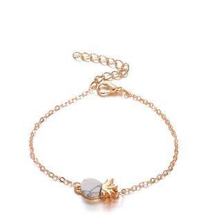 Bracelet impor