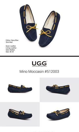 UGG EXPRESS WARRINGAH MALL
