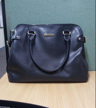 Authentic Anne Klein Bag