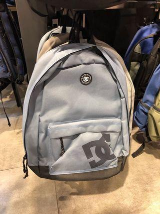 DC Backpack Authentic