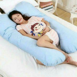 BN FREE DELIVERY Maternity Pregnancy Pillow