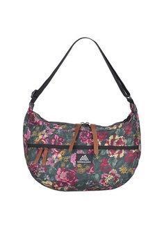 Gregory satchel garden tapestry Shoulder messenger bag Size M preorders