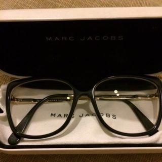 Marc Jacob Eyeglasses