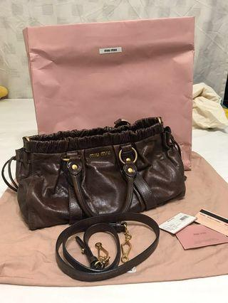7b31ff0a15ec miu miu bag vitello