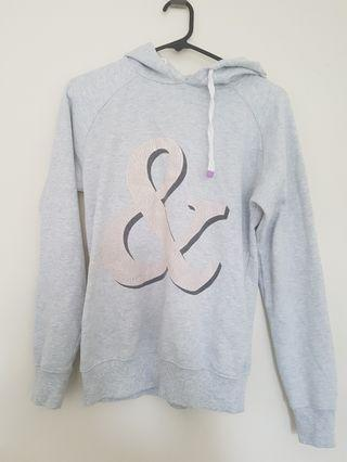 Cotton On Jumper - Size S