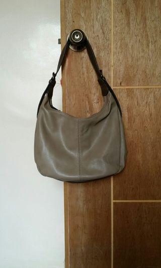 David Jones Shoulder Bag