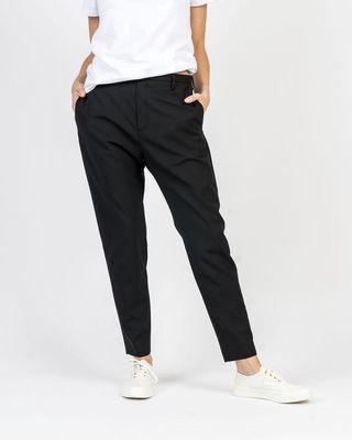 瑞典品牌Hope stockholm krissy suit trousers