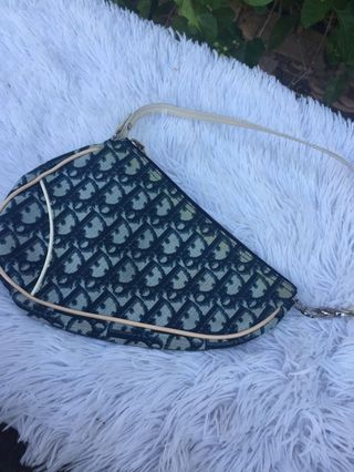 50f46419144 bags used orig | Vintage Collectibles | Carousell Philippines