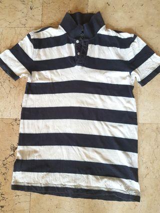 Polo shirt Small